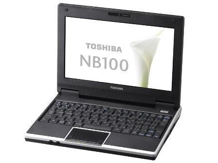 NB100