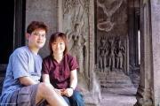 2003_Thai & Cambodia
