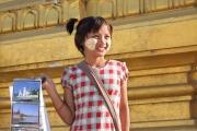 2008-2009_Thai & Myanmar