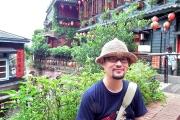 2010_Taiwan