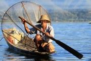 2012-2013_Thai & Myanmar