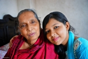 2014_Thai & Bangladesh