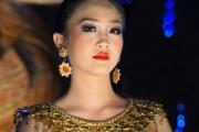 2015_Thai