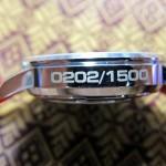 FER0200FD