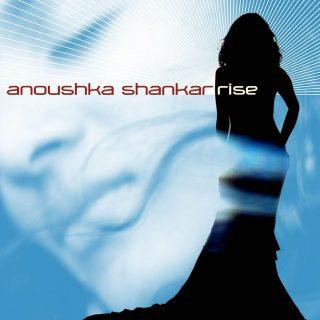 Anoushka Shankar / Rise