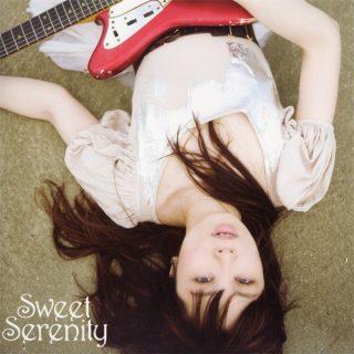 鈴木祥子 / Sweet Serenity