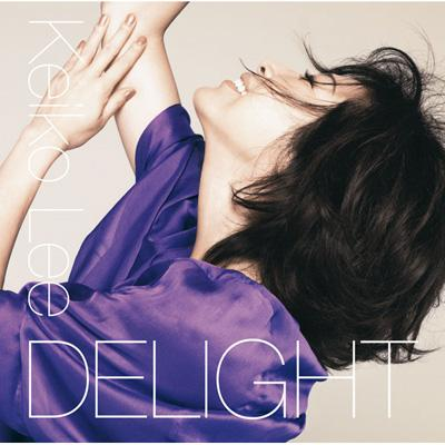 Keiko Lee / Delight