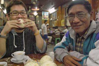 Man Myo Taw Restaurant