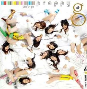 Preppy G