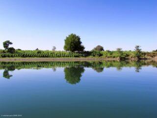 Lemro River