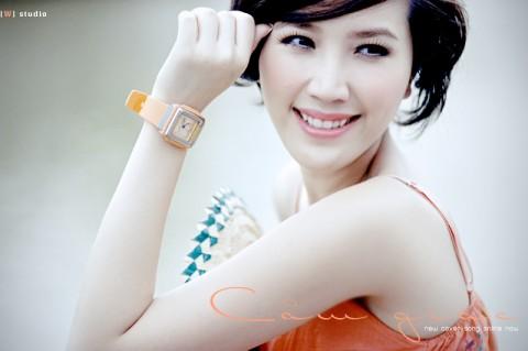 Bao Thy