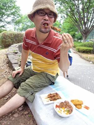 インドネシアフェス