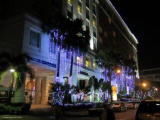 Park Royal Yangon