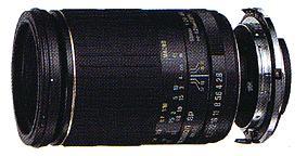 SP 90mm F/2.8 MACRO 1:1 (72b)