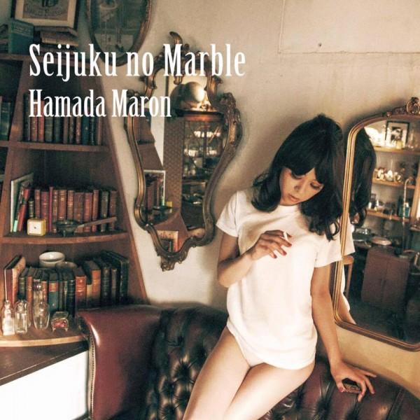 Seijuku no Marble