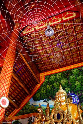 Wat Kuan Kama