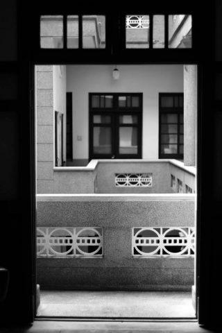 Vintage Maison Tainan