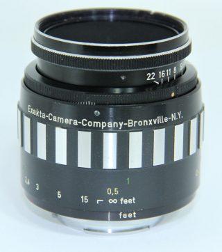 extenar-50mm1