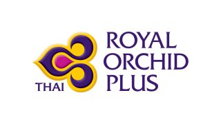 royal-orchid-plus