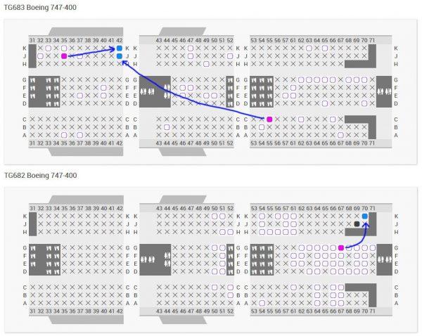 seat-map