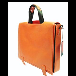 MODERNISTA BUSINESS BAG