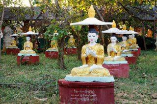 Shwe Thar Lyaung