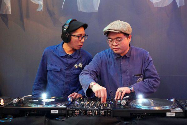 Radio Jakarta